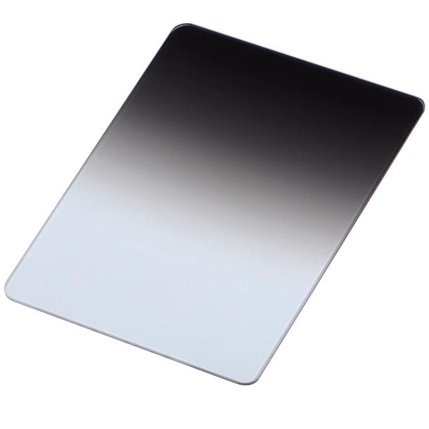 Filtro NiSi PRO Nano Soft IR GND8 (0,9) 3 pasos 75mm