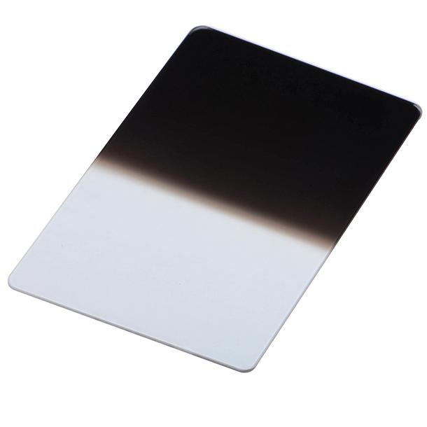 Filtro NiSi PRO Nano Hard IR GND8 (0,9) 3 pasos 75mm