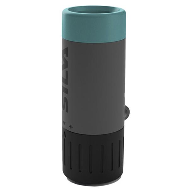 Monocular Silva 7x18mm Pocket 7X