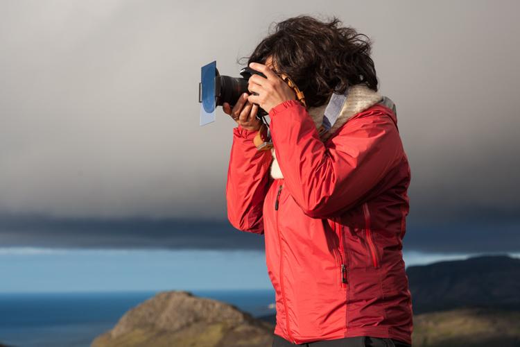 Curso Básico de Fotografía - imagen 3
