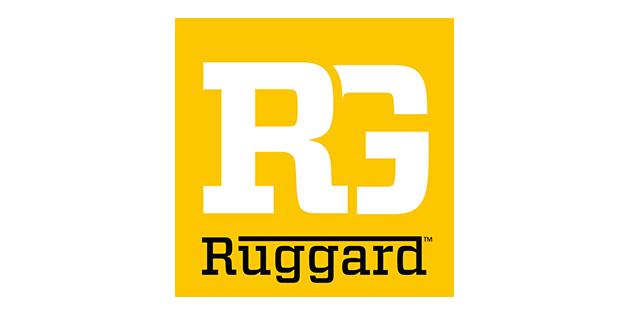 Ruggard