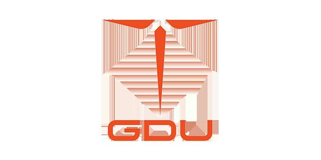 GDU Tech