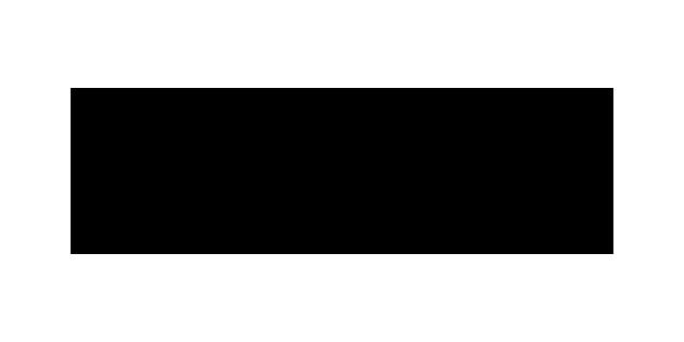 NYA-EVO