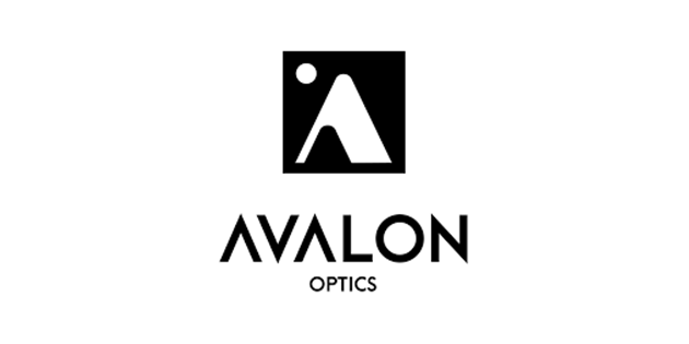 Avalon Optics