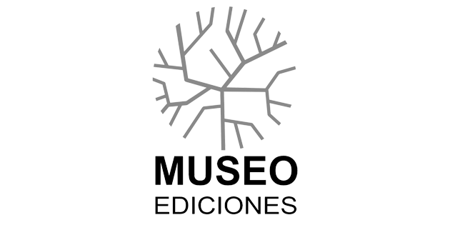 Museo Ediciones