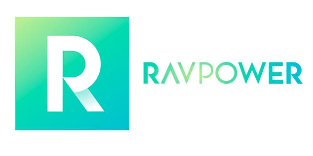 RAVPower