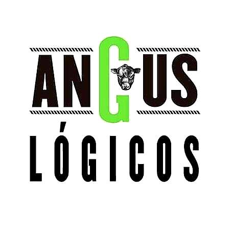 Angus Lógicos. 100% Angus, SIN HORMONAS NI ANTIBIÓTICOS