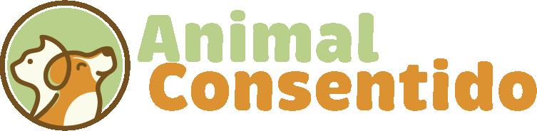 Animal Consentido