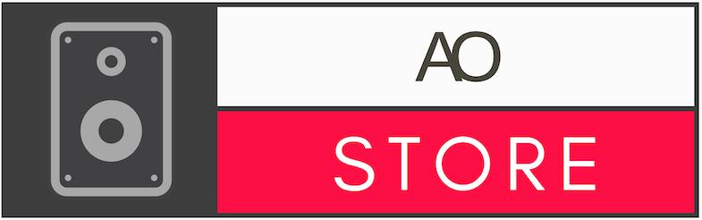 AO Store