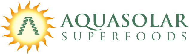 AQUASOLAR SUPERFOODS