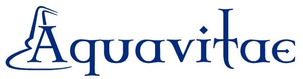 Aquavitae - Destilados, Licores y Aguas Tónicas Premium