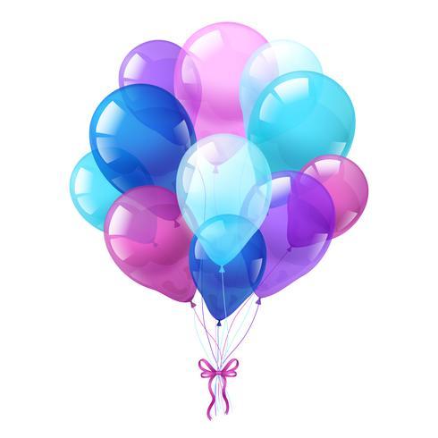 Éxito: La importancia de la celebración
