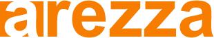 Arezza.cl - Tienda Online