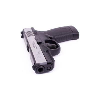 Pistola Bersa ASG BP9CC