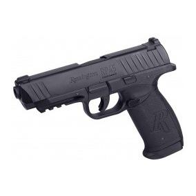 Pistola co2 remington RP45 cal 4,5bbs
