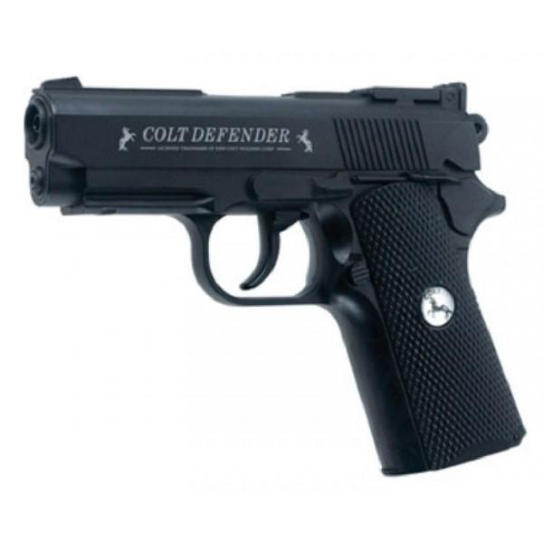Pistola Colt Defender umarex