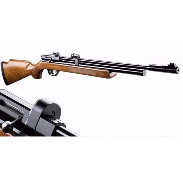 Rifle Artemis PR900W