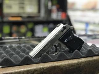 Pistola ekol major fogueo cal 9 mm