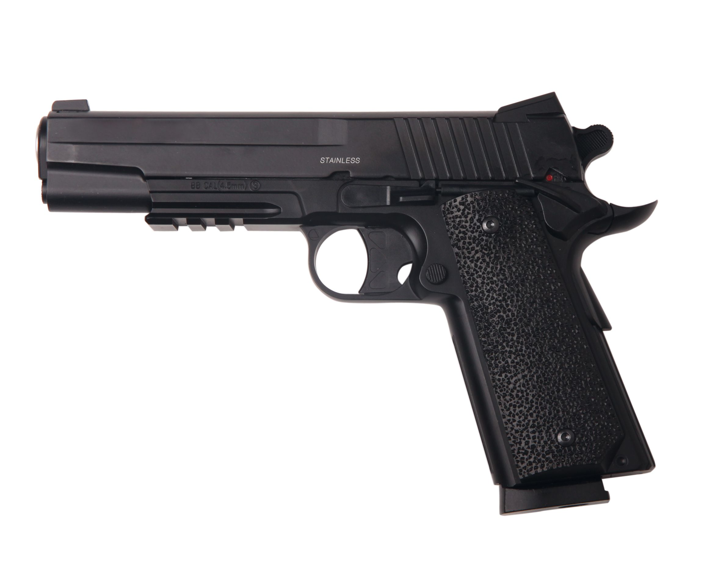 Pistola Balin KWC Sig S. 1911 KM42ZDHN