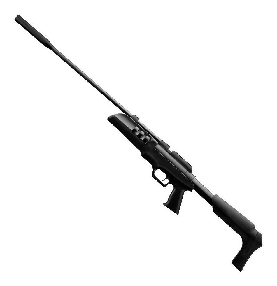 Rifle SR900S nitro piston multitiro cal. 5.5 +3-9X40AOE+250 POSTONES