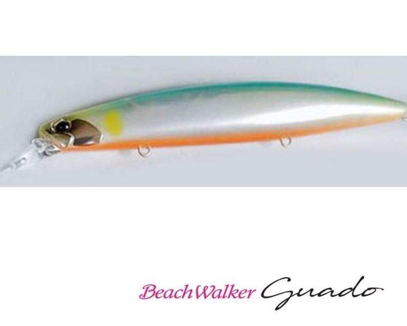 Señuelo DUO BEACH WALKER GUADO 130S : Sniper Pejerrey – CSIZ144
