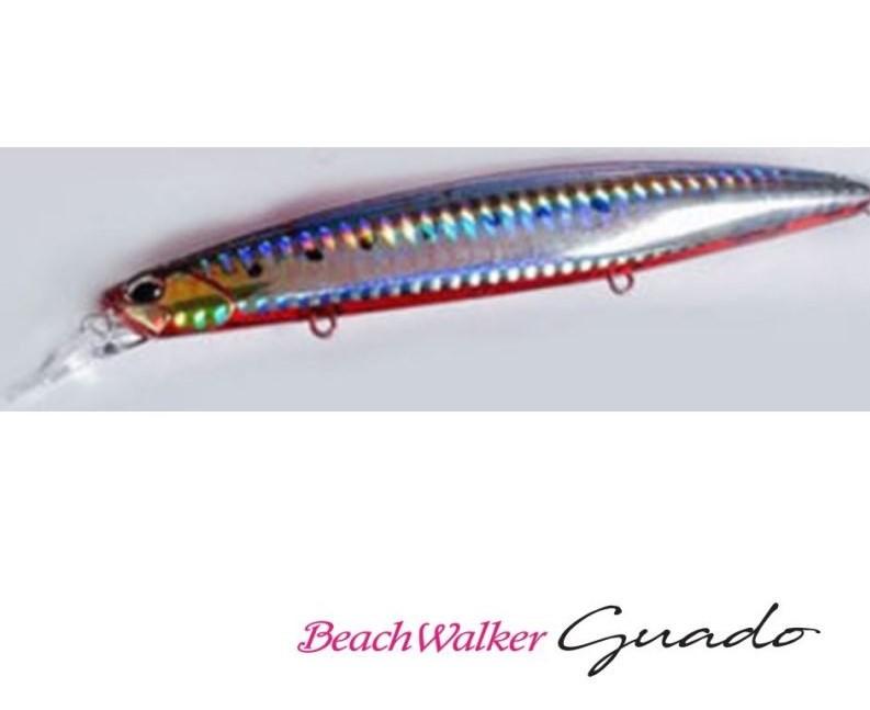 Señuelo DUO BEACH WALKER GUADO 130S : Chigomori Special – CHO0194