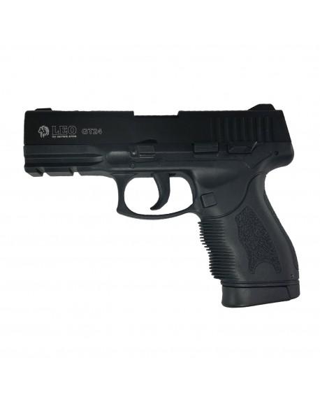 Pistola Fogueo Leo GT24 cal 9 mm