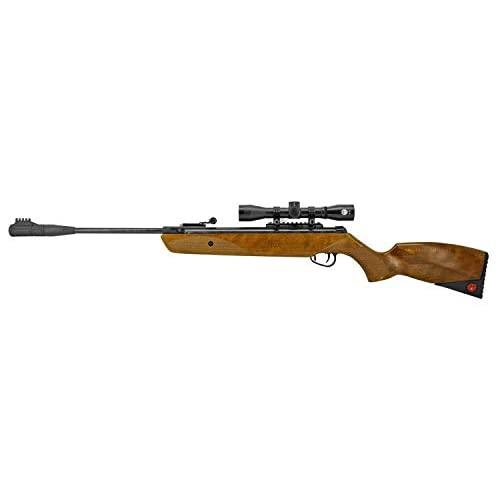 Rifle Umarex Ruger Impact cal 5.5