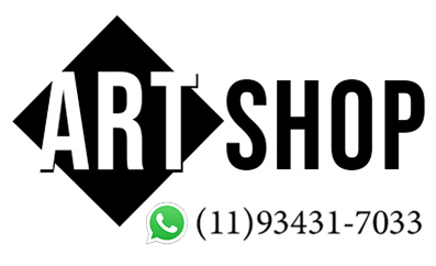 Art Shop Quadros