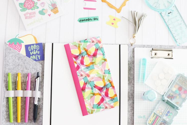 Stickers - Ephemeras y más