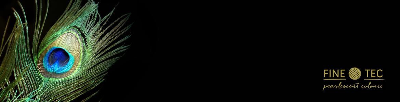 Acuarelas Finetec