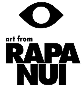 Art From Rapa Nui