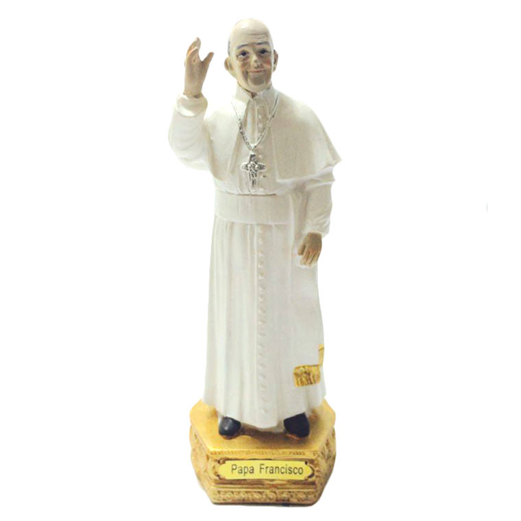 Imagem de Papa Francisco