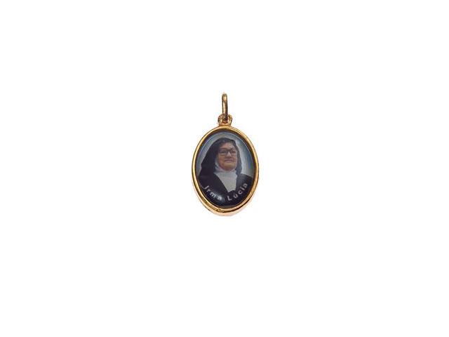 Medalha de Irmã Lúcia