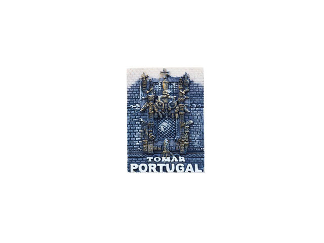 Íman de Tomar Portugal