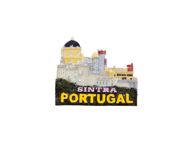 Íman Sintra Portugal