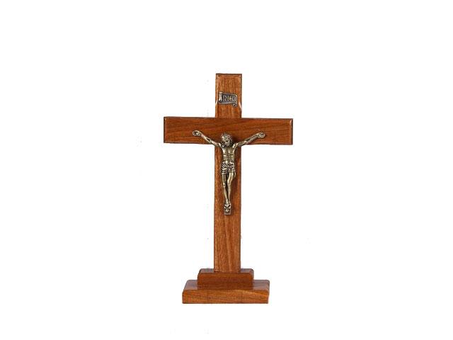 Crucifixo de Pousar