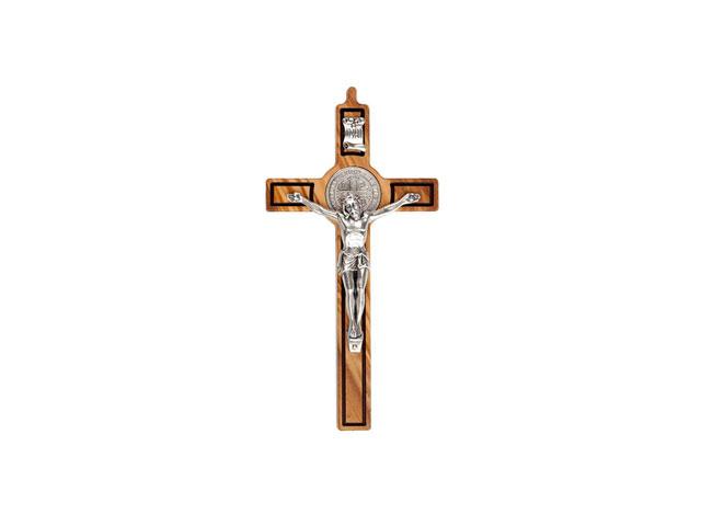 Cruz de São Bento