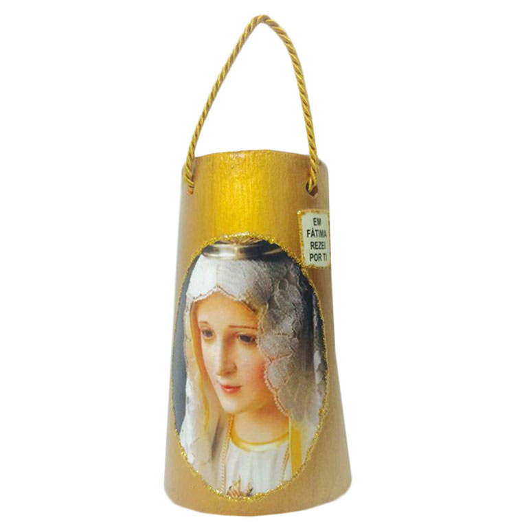 Telha Avé Maria