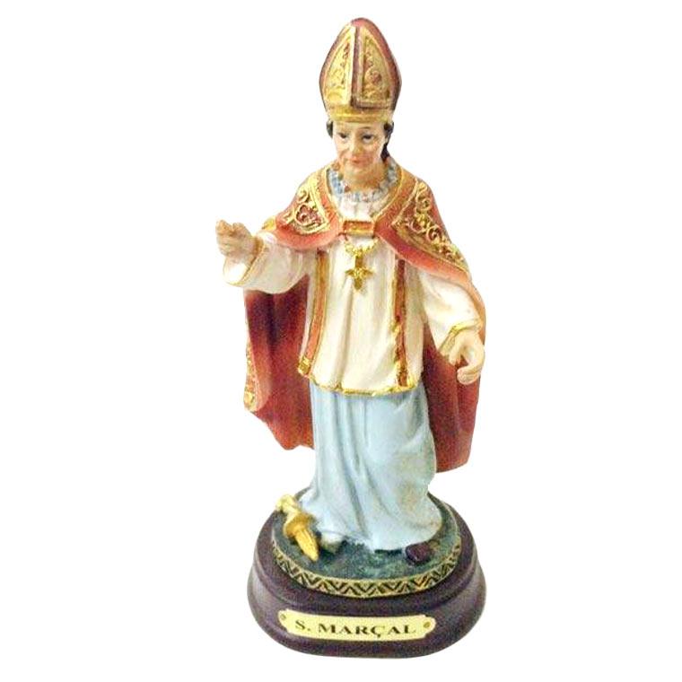 Imagem Santo Marçal