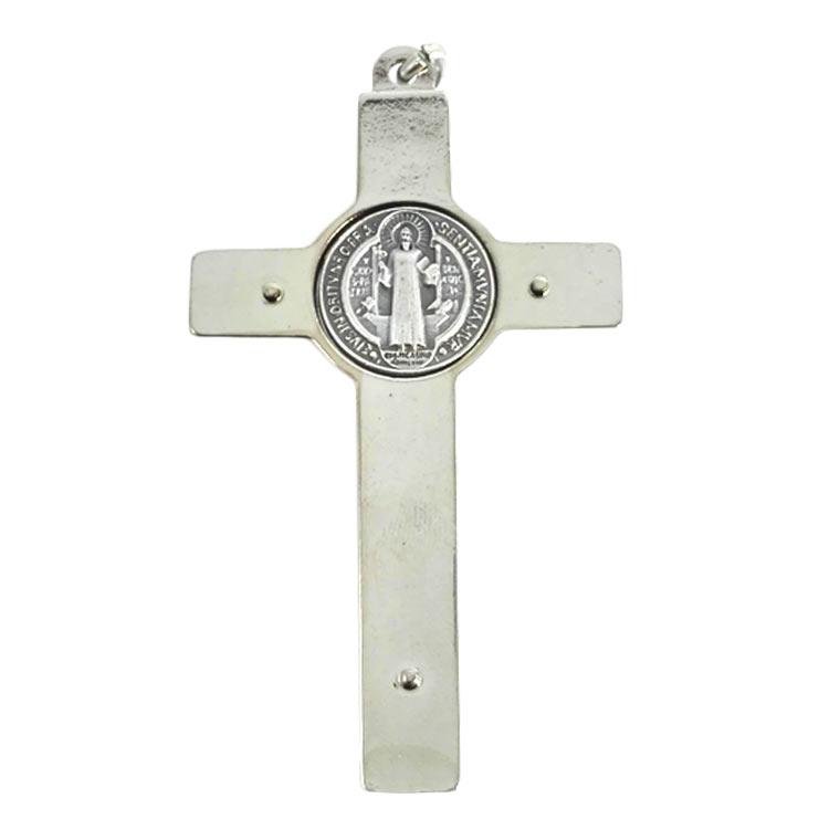 Crucifixo de São Bento