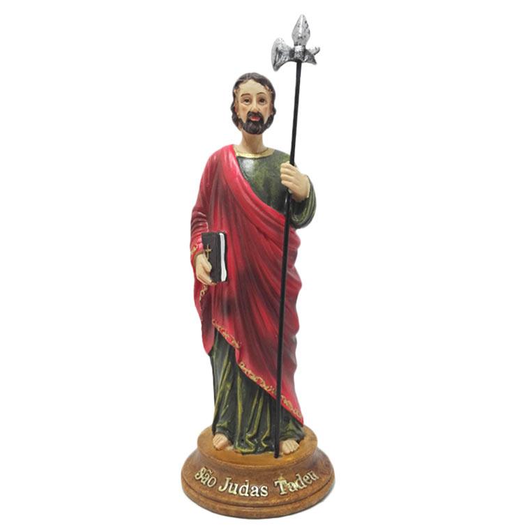 Imagem de São Judas Tadeu