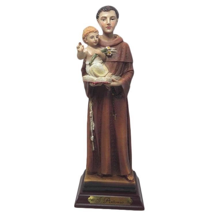 Imagem de Santo António