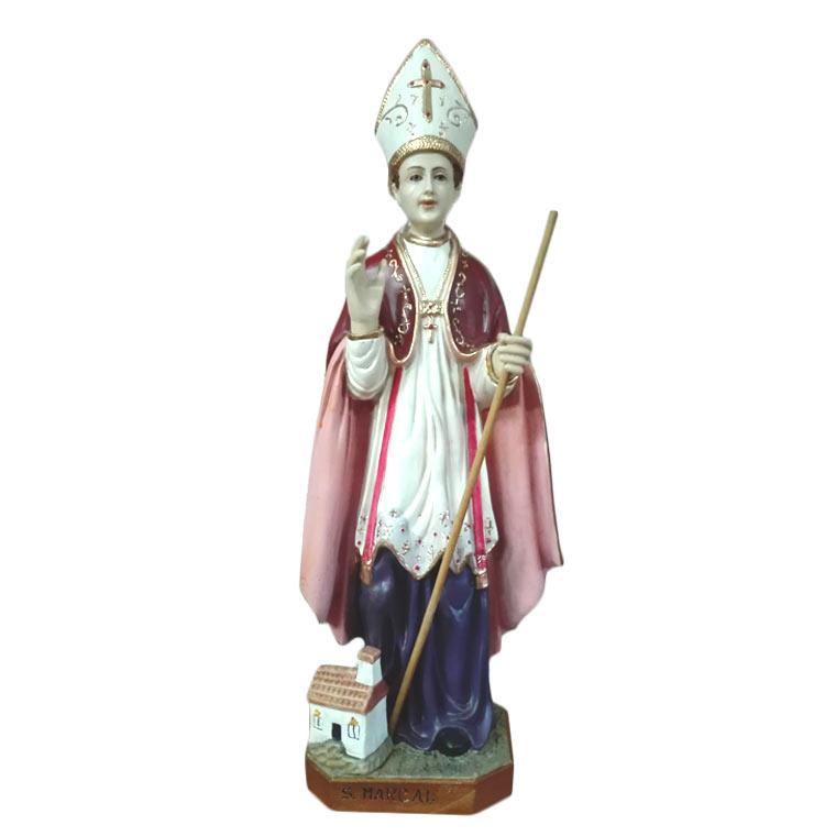 Imagem de São Marçal