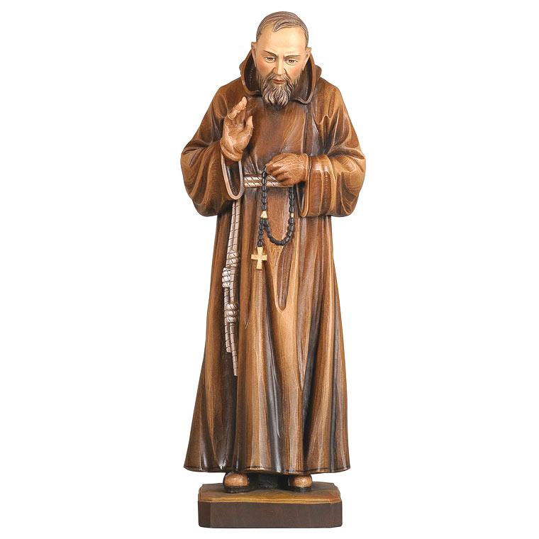 Padre Pio - Madeira