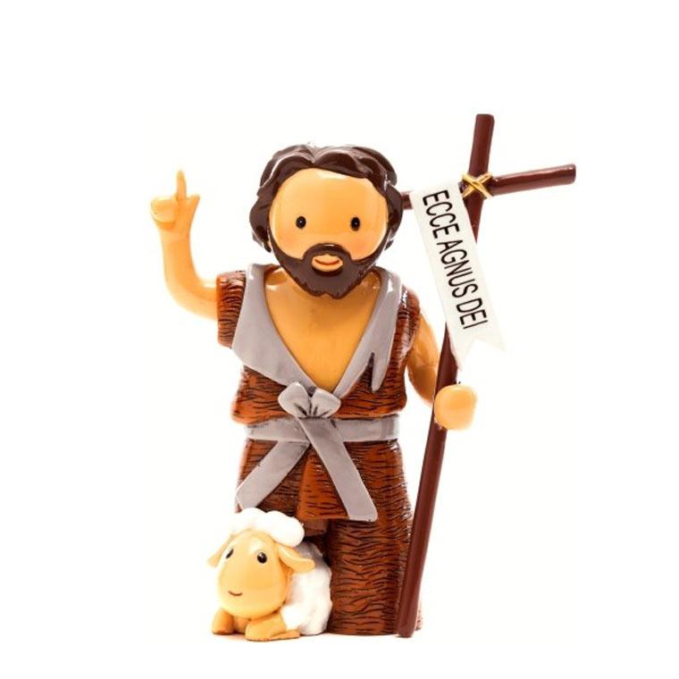 São João Baptista