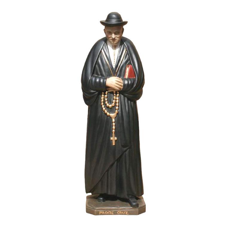 Padre Cruz 60 cm