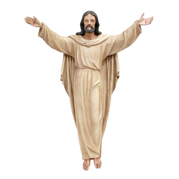 Cristo Redentor 60 cm