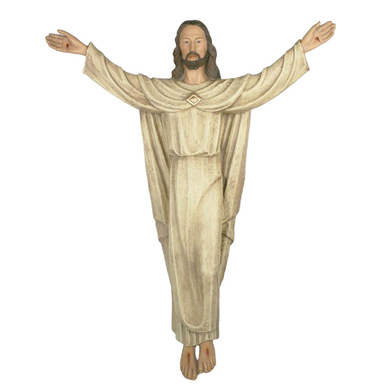 Cristo Redentor 90 cm