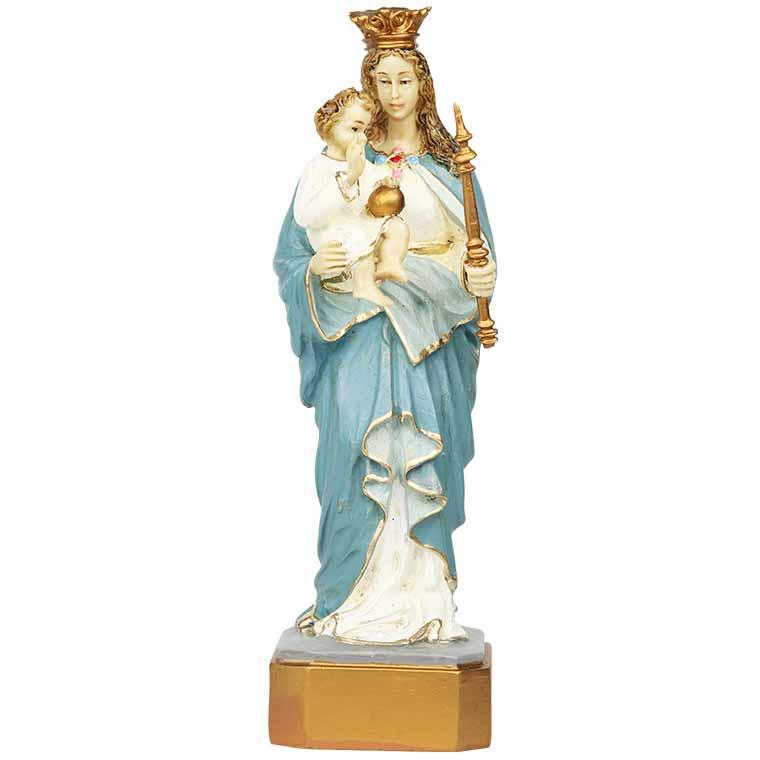 Nossa Senhora dos Milagres 26 cm
